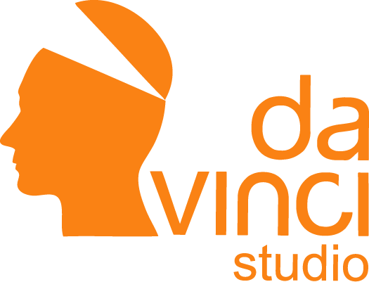 logo_dvs_530x400_orange